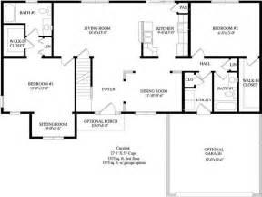 Floor Plans For Modular Homes marvelous small modular home plans 1 small modular homes floor plans