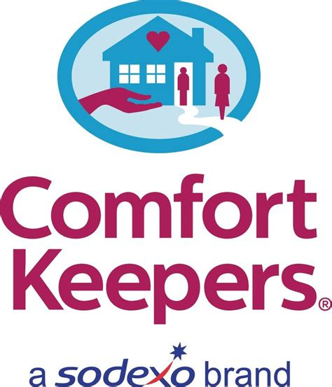 Comfort Keepers by 58 Best Home Safety For Seniors Images On