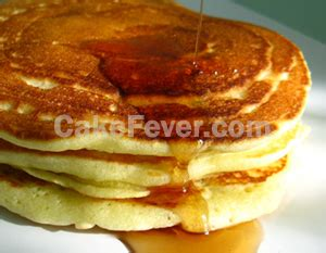 cara membuat pancake resep pancake saus cake ideas and designs