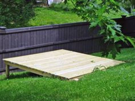 how to level a hilly backyard yard on pinterest landscaping ideas retaining walls and stone bench