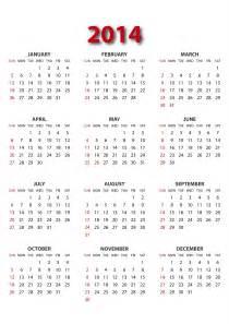 2014 calendar template australia 2014 year calendar printable free calendar template 2016