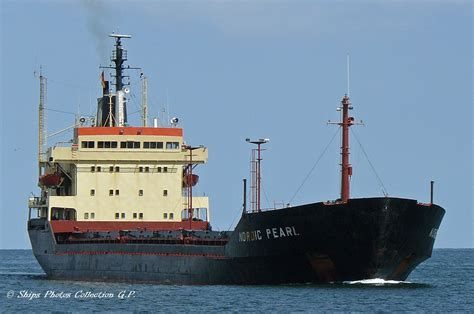 Imo B19 abwrack thread scrapping thread ships photos collection