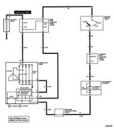 needing wiring diagram for 2000 mercury fixya