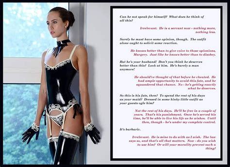 Sissy Forced Feminization Captions Pinterest | the feminization station tg and sissy captions forced