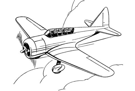 army airplane coloring page free coloring pages of army planes