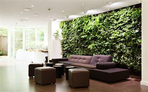 indoor flower garden kit indoor herb garden kit 187 home decorations insight
