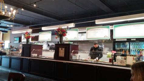 Garden Fresh Worcester Ma by A Place To Eat Breakfast Review Of Garden Fresh