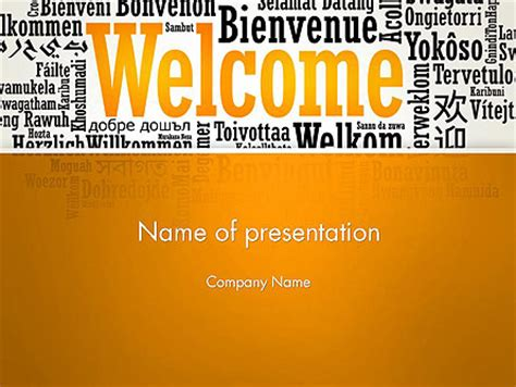 ppt templates free download language welcome templates for ppt hooseki info