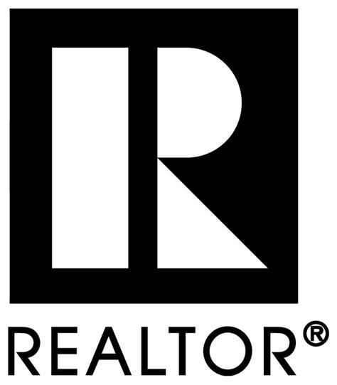 realtor that accept section 8 homequestokc