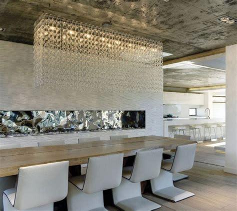 temporary interior decorative lighting maybehip com pearl valley residence design seeker