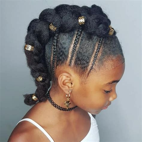 Braided Hairstyles For Haired by 25 Vackra Canerow Hairstyles Id 233 Er P 229 Cornrow
