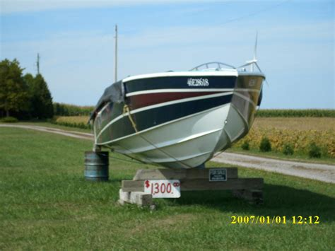 miami vice boat for sale miami vice scarab 38kv cheap offshoreonly