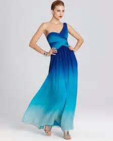 bridesmaid dresses ocean blue color overlay wedding dresses