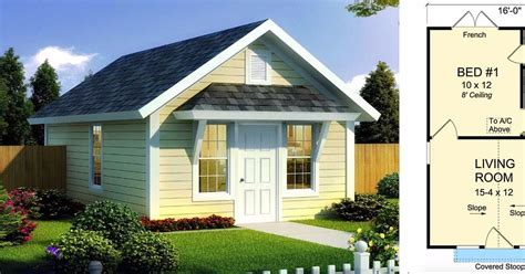400 square feet house 400 sq feet house plans home mansion