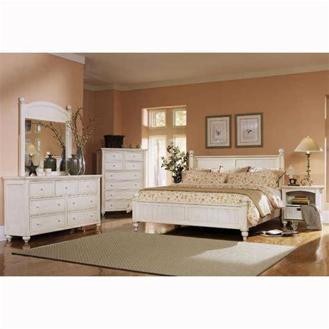 davis bedroom furniture davis bedroom furniture
