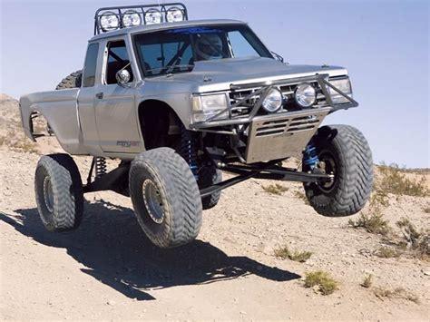prerunner ranger jump ranger truck and ute page 2