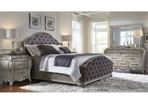 weslaco lacks bedroom furniture home decoration ideas