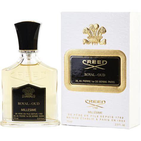 Parfum Creed creed royal oud eau de parfum fragrancenet 174