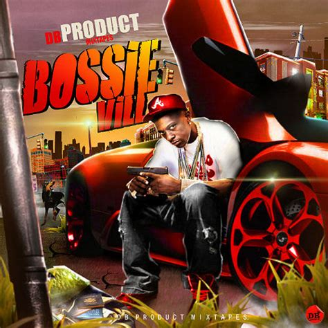 coloring book mixtape genius same color as my whip i m real fly crayola by boosie badazz