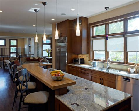 kitchen lighting ideas over island houzz kitchen lighting over island ideas athhomealterations