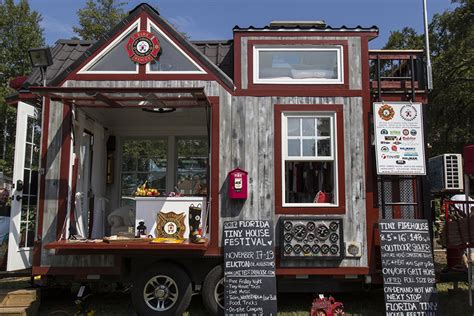 tiny house atlanta tiny house festival helps movement build momentum in georgia atlanta magazine