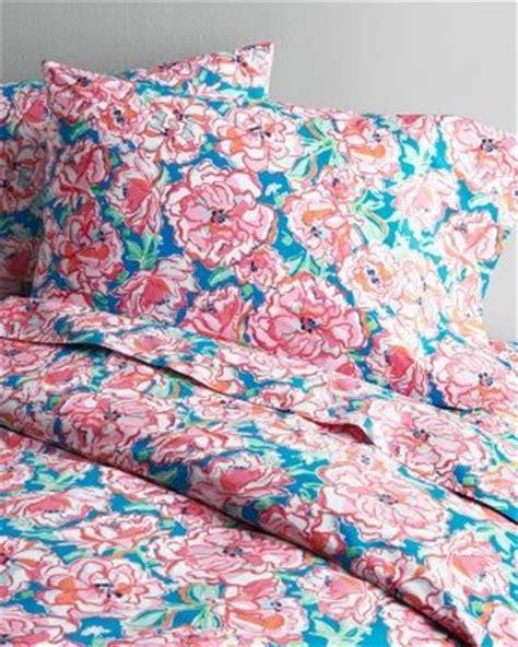 lilly pulitzer bedding queen lilly pulitzer resort chic comforter double queen