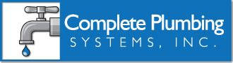 Corvallis Plumbing by Complete Plumbing Systems Plumber Plumbing Services For Corvallis And Albany Oregon