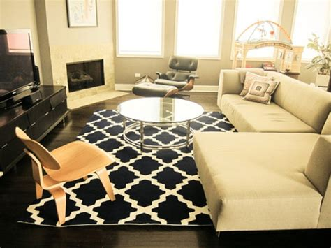 geometricliving room area rug placement ideas for living room area rug placement ashandbloom
