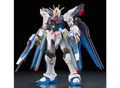 Rg 1144 Strike Freedom Gundam strike freedom rg 1 144 model kit gundam otakustore gr