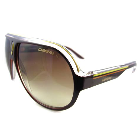 carrera sunglasses carrera sunglasses price list louisiana bucket brigade