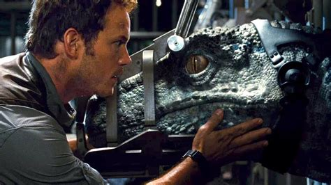jurassic world casting extras 2015 auditions database jurassic world 2 cast dinosaurs will have more old