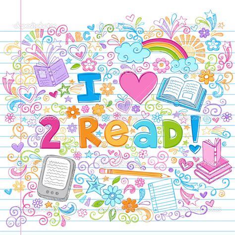 read doodle http static8 depositphotos 1008054 824 v 950