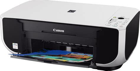 resetter mp230 recopilaci 243 n de varios reseteadores para impresoras canon