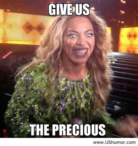 Funny Beyonce Meme - beyonce face ring meme us humor funny image 848125 by