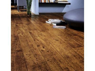 laminate balterio flooring doors kitchens wrdrobes ireland
