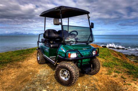 jeep golf carts vieques car jeep suv and golf cart rentals