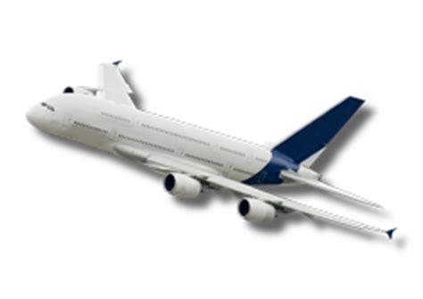 imagenes sin fondo de aviones archivo avion png wiki risas sonrisas y carcajadas