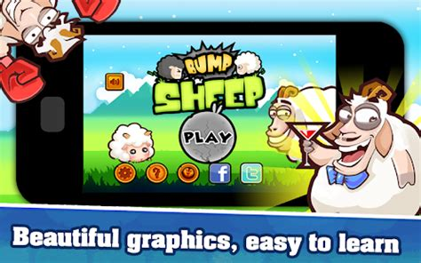 bump sheep full version apk download game bump sheep apk for windows phone android games and apps