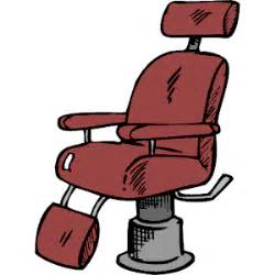 Pin barber clipart image search results on pinterest
