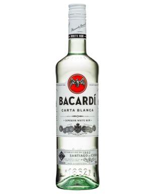 bacardi logo white bacardi png transparent bacardi png images pluspng