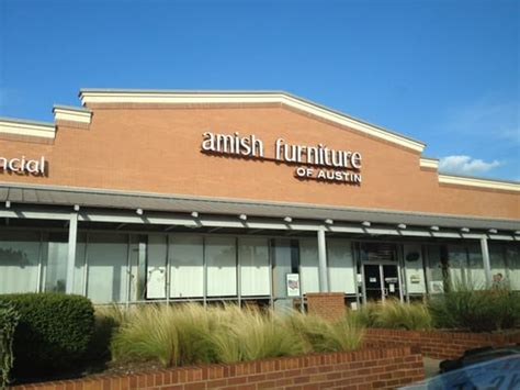 recliners austin tx amish furniture of austin furniture stores austin tx
