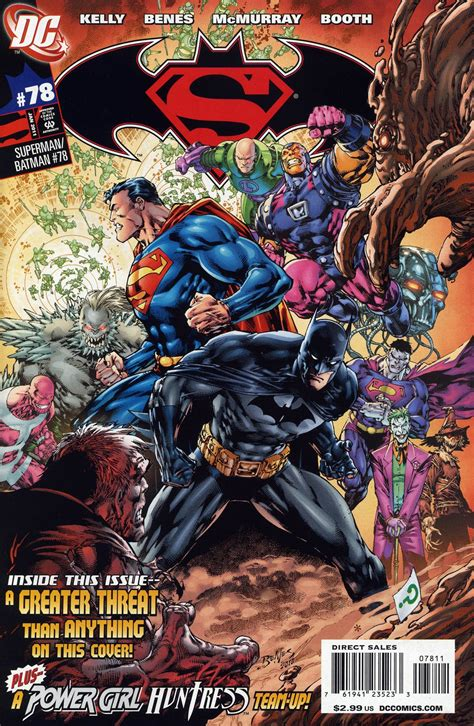 comic vs batman vs superman comic www pixshark images