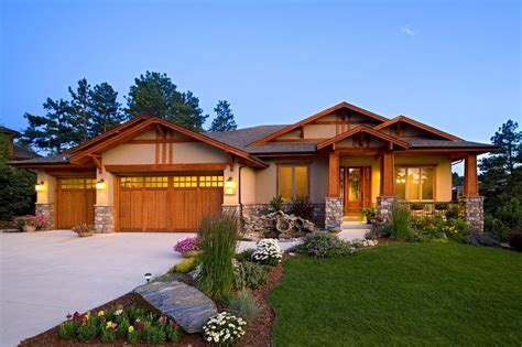 craftsman carriage house plans sublime carriage house plans decorating ideas