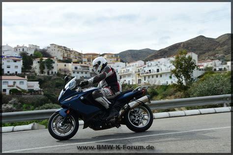 Motorradreifen Bmw F 800 R by Bmw F 800 Gt 2017 Fahrbericht Bmw Motorrad Portal De