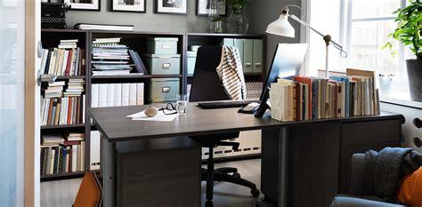 lade da scrivania ikea curso mobiliarios para tu escritorio en casa ikea