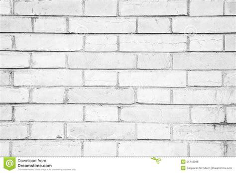pattern white brick white brick wall pattern background stock photo image