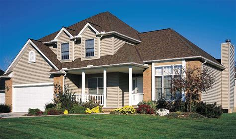 shingle house siding gallery 187 roofing 187 house for roofing and siding sm jpg