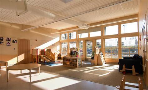 interior design rendering programs rendering programs for interior designers