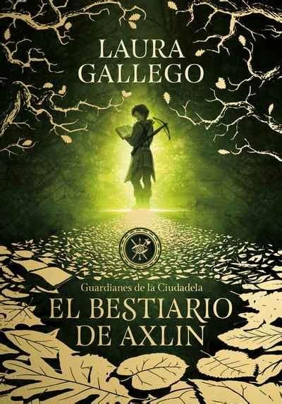 libro amelia fang and the pasajes librer 237 a internacional el bestiario de axlin gallego laura 978 84 9043 931 9
