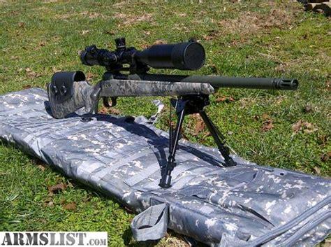 savage 10 precision carbine armslist for sale trade savage 10 precision carbine